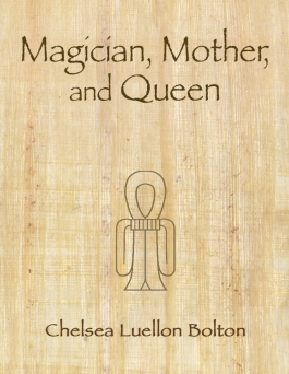 Magician, Mother and Queen ebook