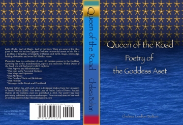 queen-of-the-road-poetry-of-the-goddess-aset-final