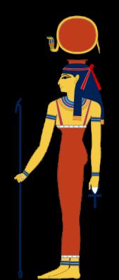 256px-Hathor.svg