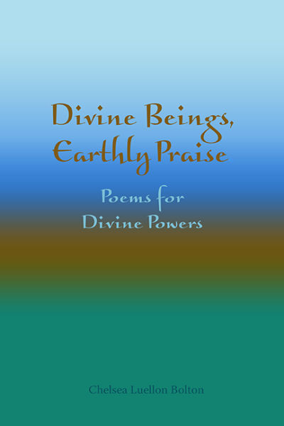 divinebeings,earthlyprise ebookcover