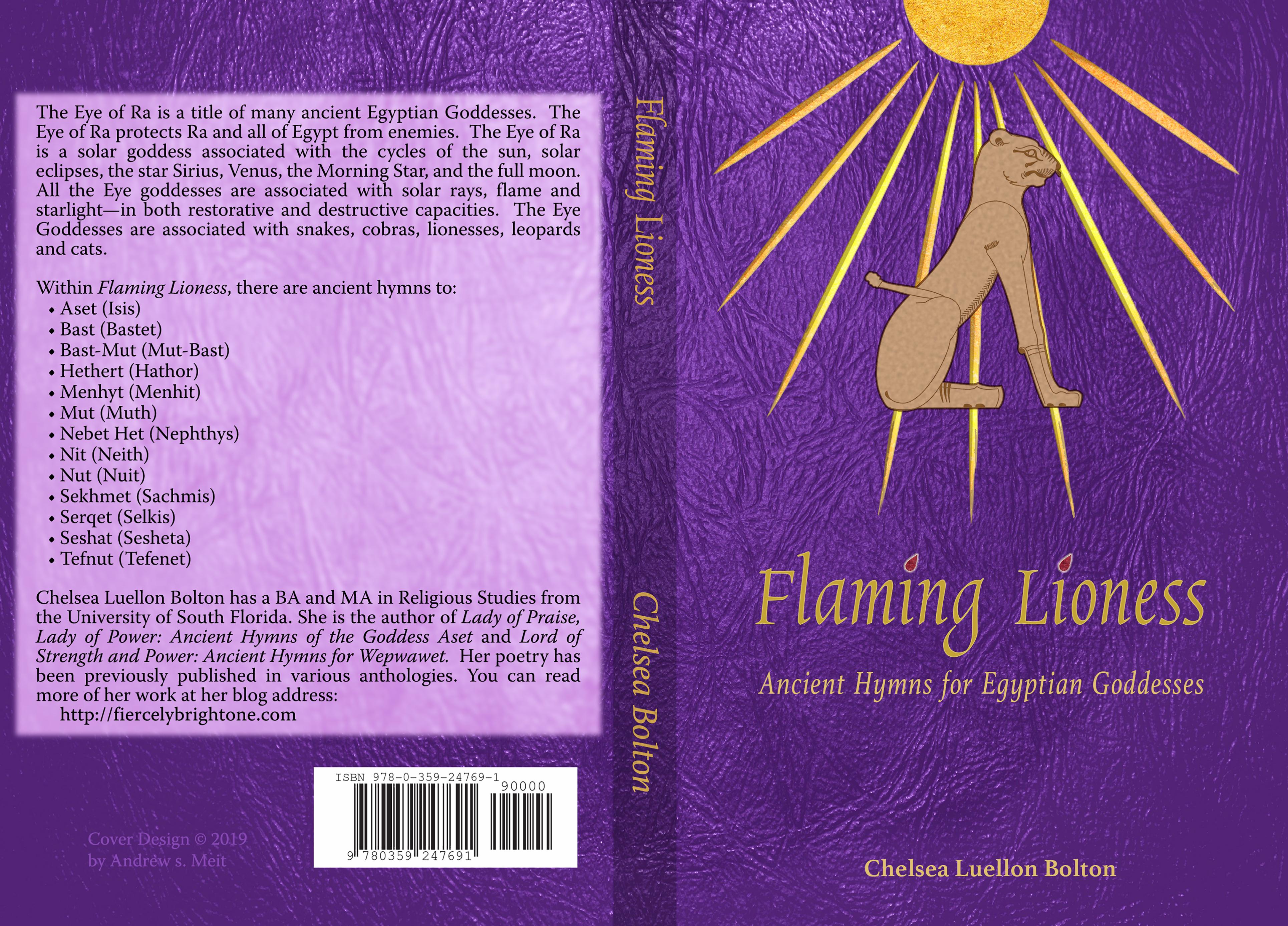 Flaming_Lioness final.jpg