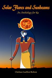 SolarFlares_Kindle